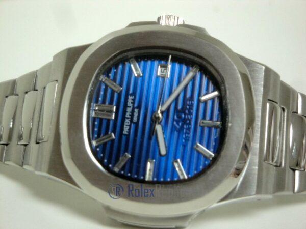 10rolex-replica-orologi-di-lusso-copia-imitazione.jpg