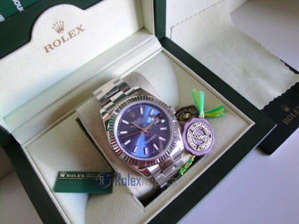 10rolex-replica-orologi-orologi-imitazione-rolex.jpg