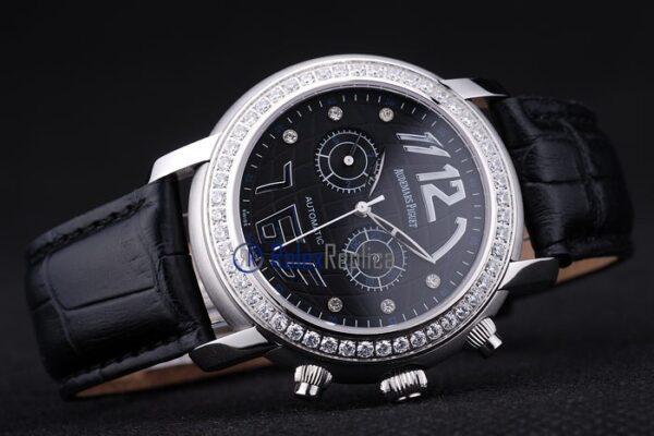 110rolex-replica-orologi-copia-imitazione-rolex-omega.jpg