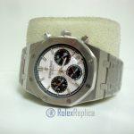 110rolex-replica-orologi-copie-lusso-imitazione-orologi-di-lusso.jpg
