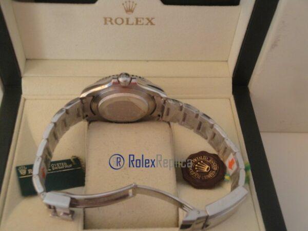 110rolex-replica-orologi-imitazione-rolex-replica-orologio-1-1.jpg