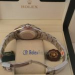110rolex-replica-orologi-imitazione-rolex-replica-orologio-1.jpg