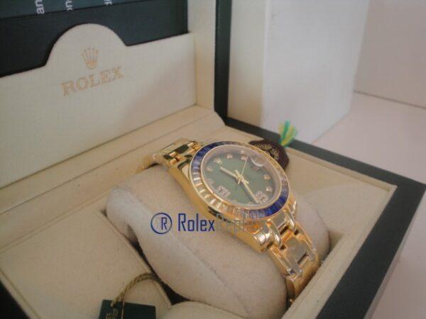 110rolex-replica-orologi-imitazione-rolex-replica-orologio.jpg