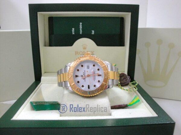 110rolex-replica-orologi-orologi-imitazione-rolex.jpg
