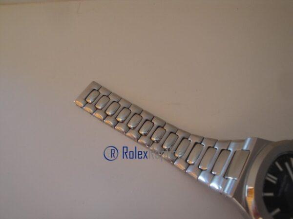 110rolex-replica-orologi-replica-imitazioni-orologi-imitazioni.jpg