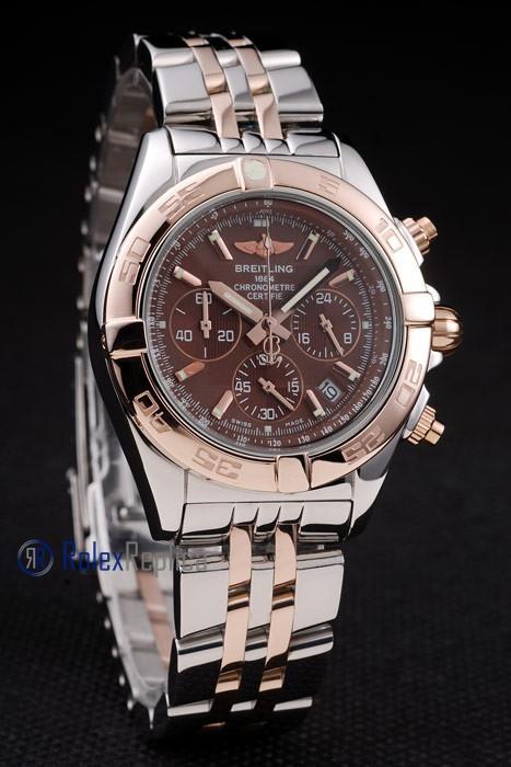 1115rolex-replica-orologi-copia-imitazione-rolex-omega.jpg