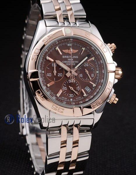 1116rolex-replica-orologi-copia-imitazione-rolex-omega.jpg