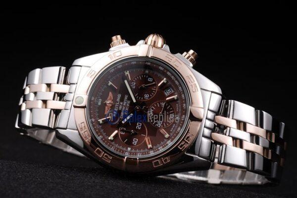 1117rolex-replica-orologi-copia-imitazione-rolex-omega.jpg