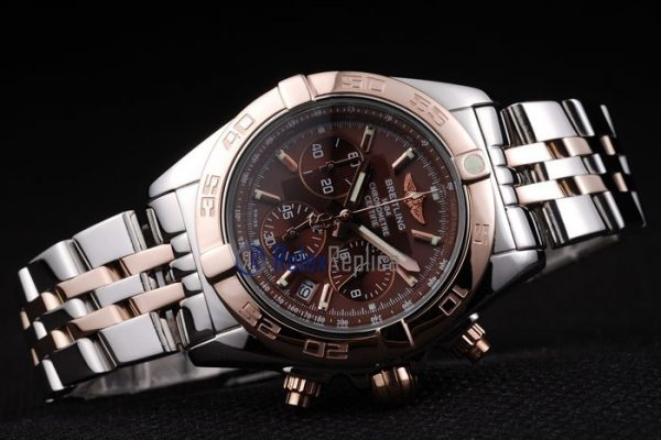 1118rolex-replica-orologi-copia-imitazione-rolex-omega.jpg