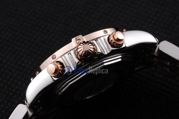 1119rolex-replica-orologi-copia-imitazione-rolex-omega.jpg