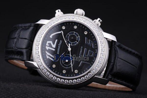 111rolex-replica-orologi-copia-imitazione-rolex-omega.jpg