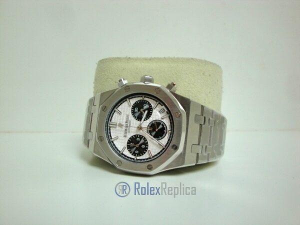 111rolex-replica-orologi-copie-lusso-imitazione-orologi-di-lusso.jpg