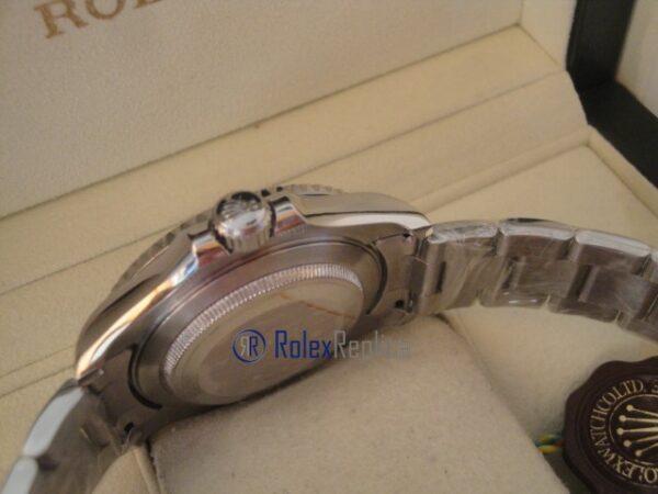 111rolex-replica-orologi-imitazione-rolex-replica-orologio-1-1.jpg