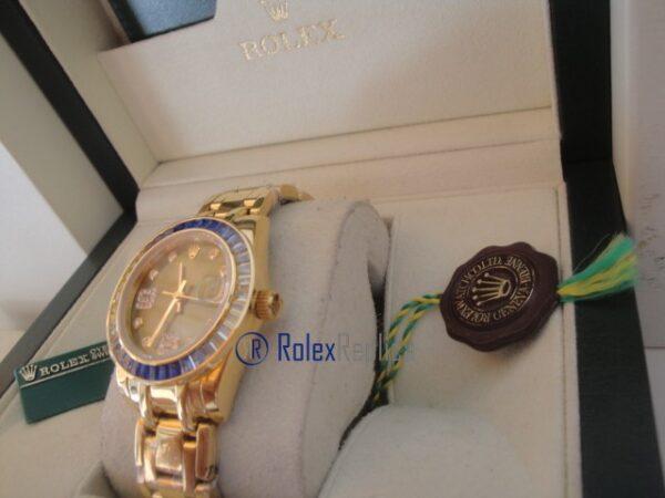 111rolex-replica-orologi-imitazione-rolex-replica-orologio.jpg