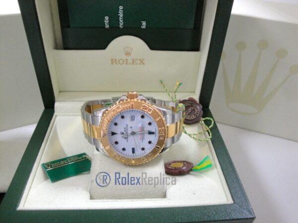 111rolex-replica-orologi-orologi-imitazione-rolex.jpg