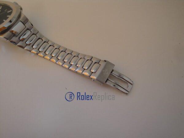 111rolex-replica-orologi-replica-imitazioni-orologi-imitazioni.jpg