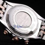 1120rolex-replica-orologi-copia-imitazione-rolex-omega.jpg
