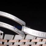 1121rolex-replica-orologi-copia-imitazione-rolex-omega.jpg