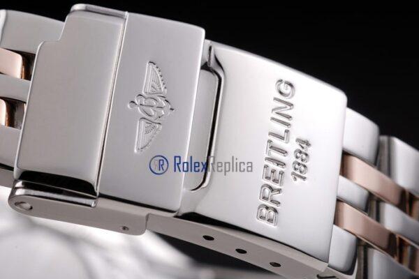 1122rolex-replica-orologi-copia-imitazione-rolex-omega.jpg