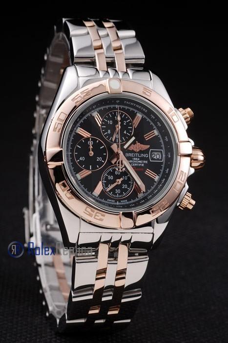1123rolex-replica-orologi-copia-imitazione-rolex-omega.jpg