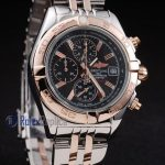 1124rolex-replica-orologi-copia-imitazione-rolex-omega.jpg