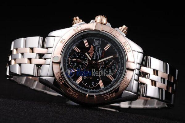 1125rolex-replica-orologi-copia-imitazione-rolex-omega.jpg