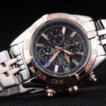 1126rolex-replica-orologi-copia-imitazione-rolex-omega.jpg