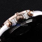 1127rolex-replica-orologi-copia-imitazione-rolex-omega.jpg