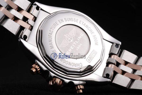 1128rolex-replica-orologi-copia-imitazione-rolex-omega.jpg