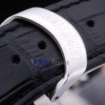 112rolex-replica-orologi-copia-imitazione-rolex-omega.jpg