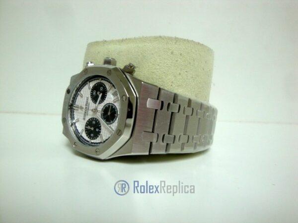 112rolex-replica-orologi-copie-lusso-imitazione-orologi-di-lusso.jpg