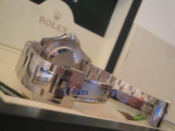 112rolex-replica-orologi-imitazione-rolex-replica-orologio-1.jpg