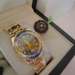 112rolex-replica-orologi-imitazione-rolex-replica-orologio.jpg