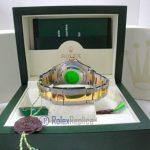 112rolex-replica-orologi-orologi-imitazione-rolex.jpg