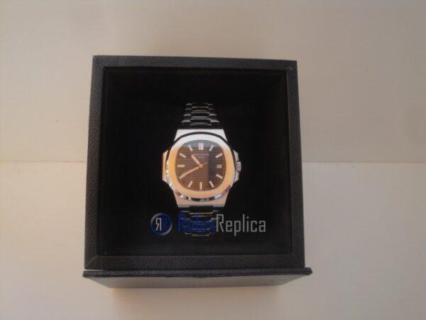 112rolex-replica-orologi-replica-imitazioni-orologi-imitazioni.jpg