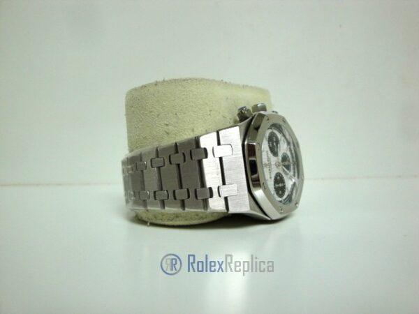113rolex-replica-orologi-copie-lusso-imitazione-orologi-di-lusso.jpg