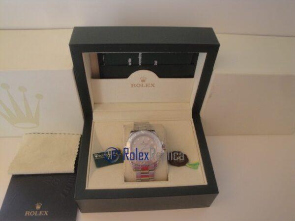 113rolex-replica-orologi-imitazione-rolex-replica-orologio-1.jpg