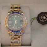 113rolex-replica-orologi-imitazione-rolex-replica-orologio.jpg