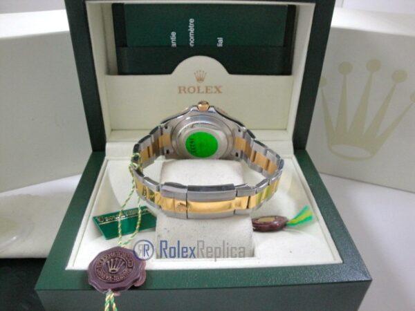 113rolex-replica-orologi-orologi-imitazione-rolex.jpg