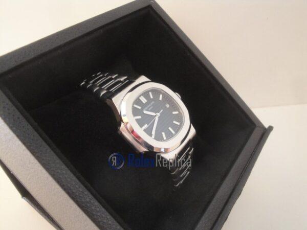 113rolex-replica-orologi-replica-imitazioni-orologi-imitazioni.jpg