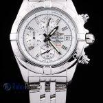 1140rolex-replica-orologi-copia-imitazione-rolex-omega.jpg
