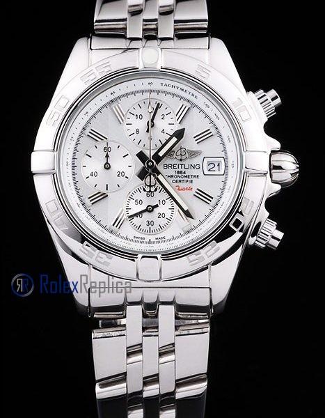 1141rolex-replica-orologi-copia-imitazione-rolex-omega.jpg