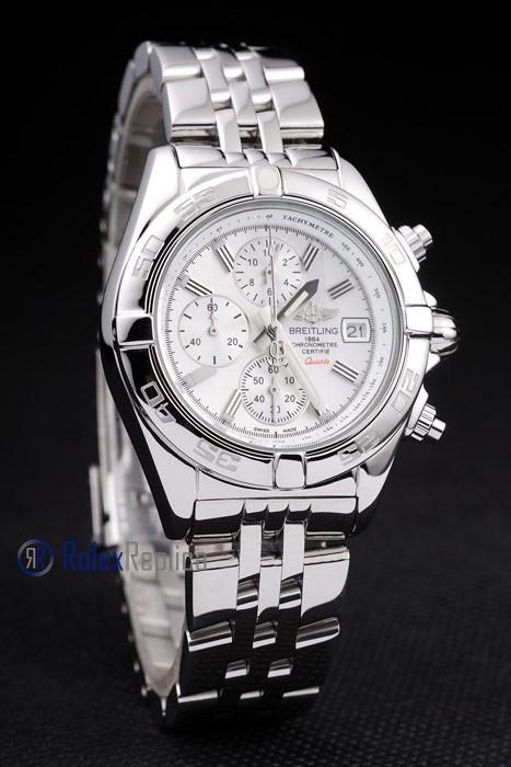 1142rolex-replica-orologi-copia-imitazione-rolex-omega.jpg