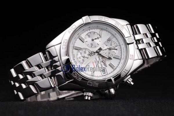 1143rolex-replica-orologi-copia-imitazione-rolex-omega.jpg