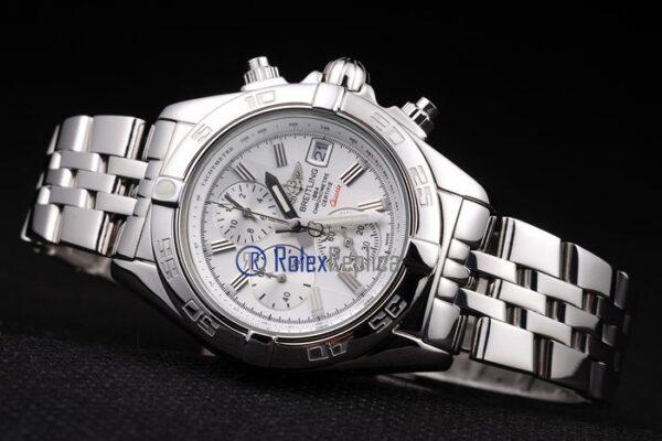 1144rolex-replica-orologi-copia-imitazione-rolex-omega.jpg