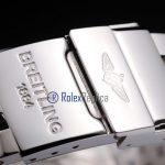 1145rolex-replica-orologi-copia-imitazione-rolex-omega.jpg