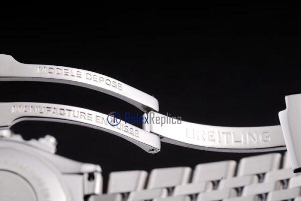 1146rolex-replica-orologi-copia-imitazione-rolex-omega.jpg