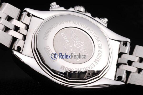 1147rolex-replica-orologi-copia-imitazione-rolex-omega.jpg