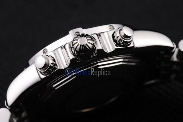 1148rolex-replica-orologi-copia-imitazione-rolex-omega.jpg