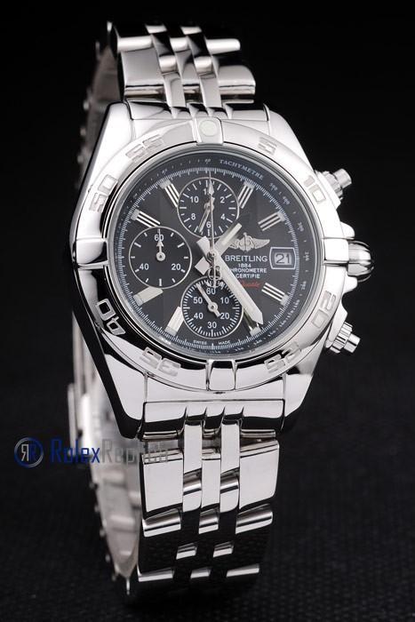 1149rolex-replica-orologi-copia-imitazione-rolex-omega.jpg